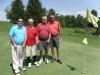 golf-2014-06