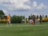golf-2014-07