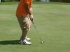 golf-2014-09
