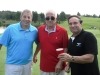 golf-2014-16