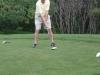 golf-2014-17