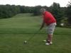 golf-2014-18