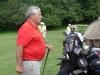 golf-2014-21