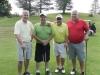 golf-2014-22