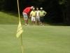 golf-2014-23