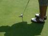 golf-2014-26