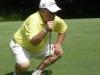 golf-2014-27