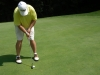 golf-2014-28