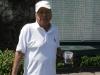 golf-2014-32