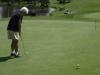 golf-2014-42