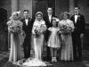 Bridal-Party-2