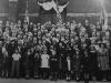 CASTAGNESE 1937