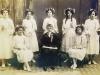 CLASS-OF-1919