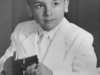 FATHER-JIMS-FIRST-COMMUNION