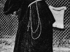 SISTER-MARY-LAWRENCE-1953