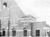 church-1923