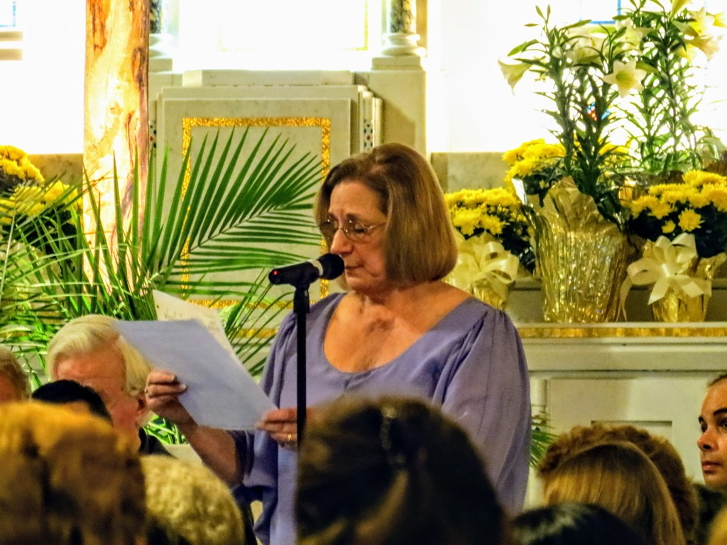 HOLY THURSDAY CONCERT 2018 05
