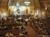 holy-week-2013-03