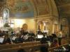 holy-week-2013-05