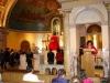 holy-week-2013-17