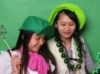 how-green-2013-11