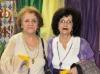 mardis-gras-201201