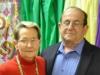 mardis-gras-201210
