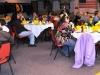 mardis-gras-201220