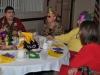 mardis-gras-201244