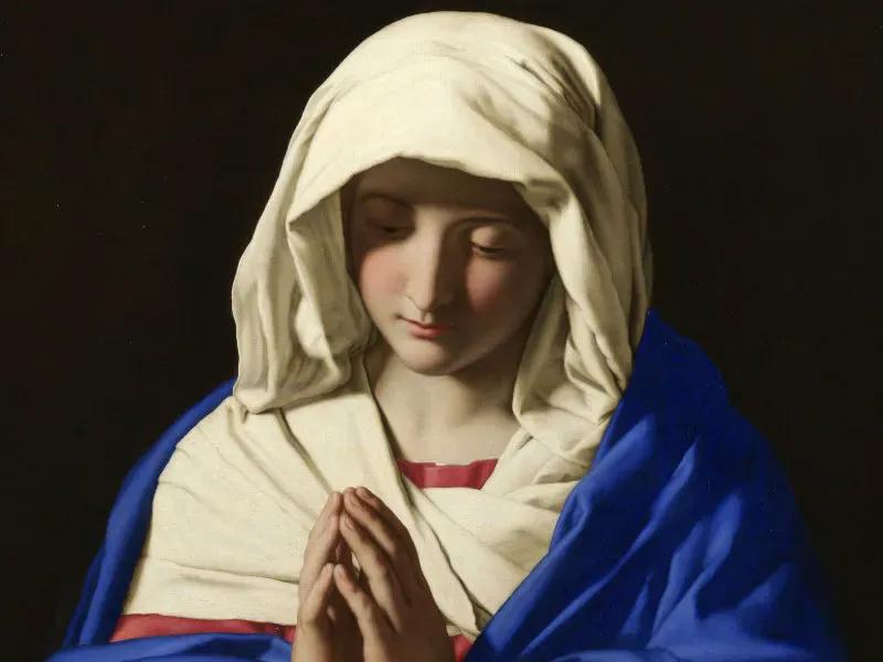 MARY-15