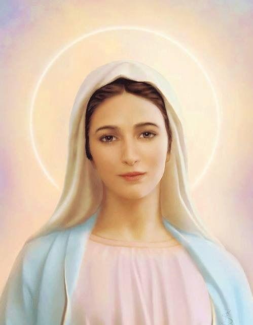 MARY-4