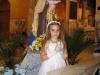 may-crowning-2013-08