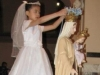 may-crowning-2013-11