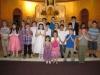 may-crowning-2013-18