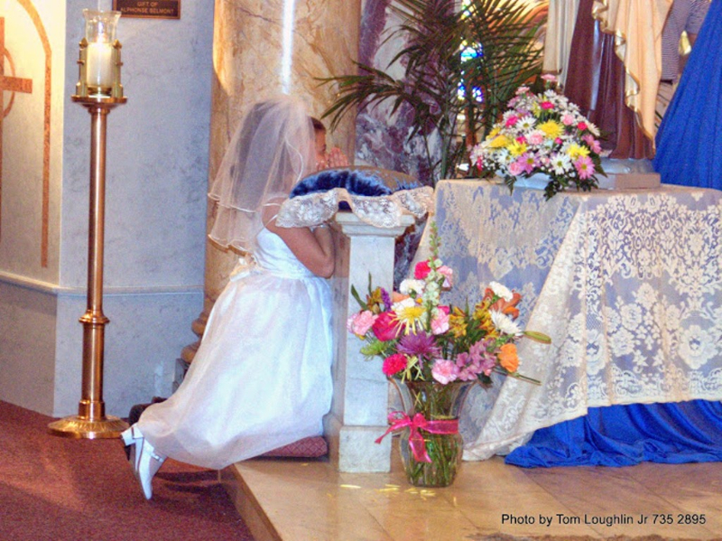 may-crowning-2-2014-14