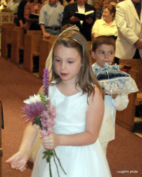 may-crowning-2014-13
