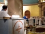 NOVENA TO OUR LADY OF MOUNT CARMEL 2014