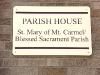 parish-house-2
