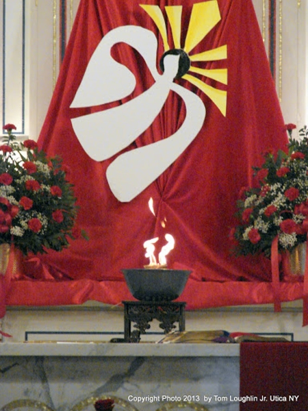 pentecost-2013-02
