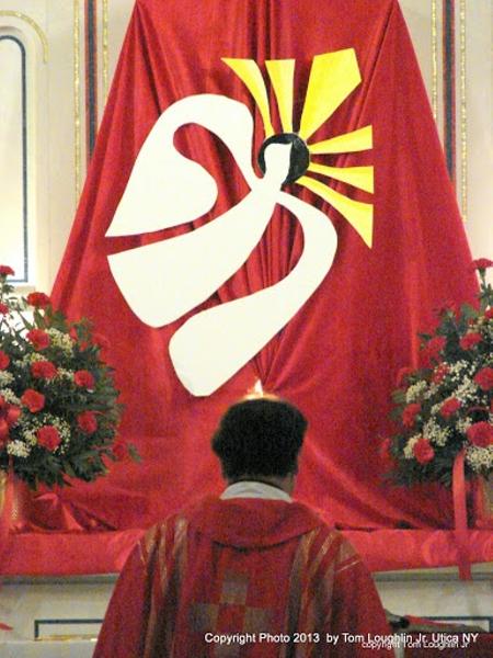 pentecost-2013-03