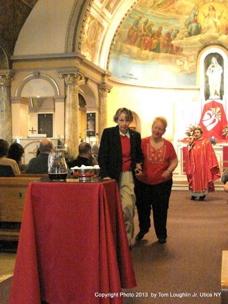 pentecost-2013-06