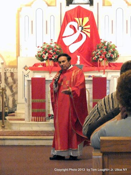 pentecost-2013-08