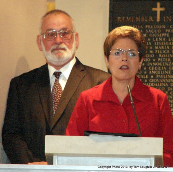 pentecost-2013-10
