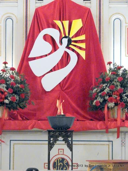 pentecost-2013-12
