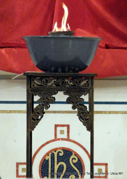 pentecost-2013-13