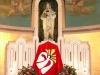 pentecost-2013-01