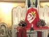 pentecost-2013-04