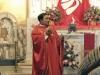 pentecost-2013-07