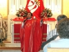pentecost-2013-09