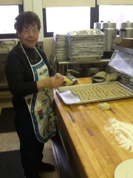 pepper-cookies-2013-6